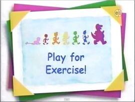 Play for Exercise!!!!!!!!.jpg