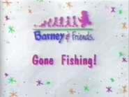 Gonefishingtitlecard