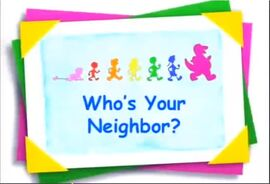 Who's Your Neighbor title card.jpg
