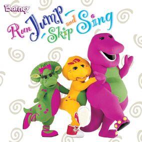 Barneys Run Jump Skip Sing CD.jpg