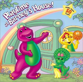 Playtime at Barney House.jpg
