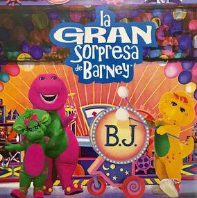 12. La Gran Sorpresa de Barney (2005).jpg