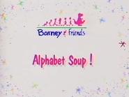 Alphabetsoupcard