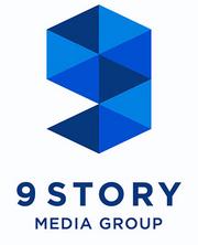 3 9 Story Media Group Logo (Distributor).png