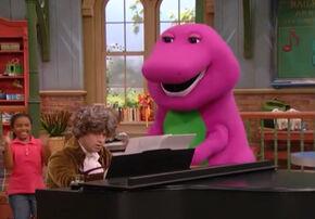 Beethovenshear.jpg