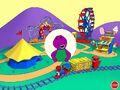 Circusgamebarney3.jpg