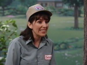 Debra the Delivery Lady.PNG