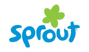 Sprout-post1.jpg