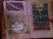Twinken Prophecy Book
