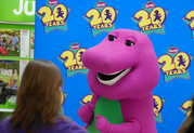 Barneytrusalp