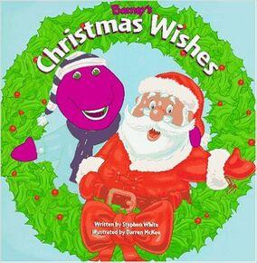 Christmaswishes.jpg