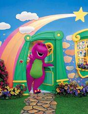 Barneyhouse.jpg