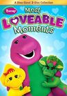 Most Loveable Moments