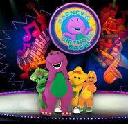 Barney-stage-comp-3 pv