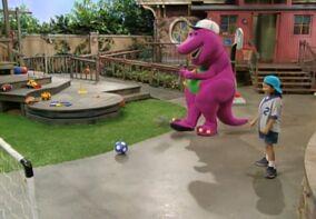 Play with Barney.jpg