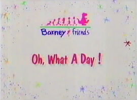 Oh, What a Day!.jpg