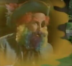 Rainbow Beard the Pirate.jpg