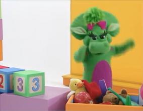 Look at me i'm three.png