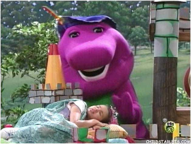 Barneyb50.jpg