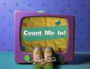 Count Me In! (PBS)