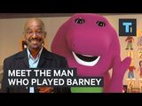 What_It's_Like_To_Play_Barney_For_10_Years