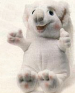 Twinken1998