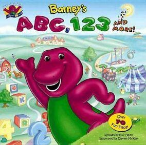 BarneysABC123AndMore.jpg