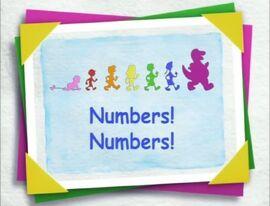 Numbers!Numbers!TitleCard.JPG