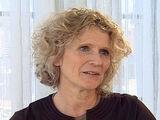 Jocelyn Stevenson