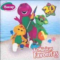 BarneyBrazilVol2.jpg