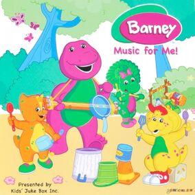 Barney-music-for-me.jpg