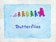 Butterfliestitlecard