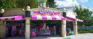 Universal-barney-shop-front-a-00