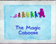 TheMagicCabooseTitleCard