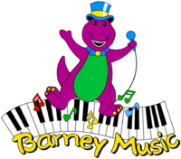 Barney Music.png