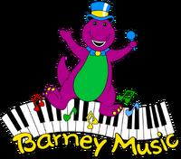 Barney Music.png