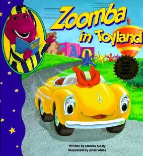 Zoomba in Toyland.jpg