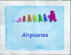 AirplanesTitleCard.PNG