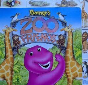 BarneysZooFriends.jpg