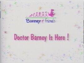 Doctor Barney Is Here!.jpg