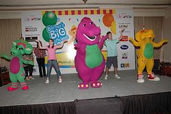 Barney-1488634846.jpg