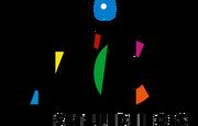 Lyrick studios branding logo recreation by c e studio-db5cge8.png