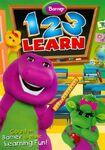 1-2-3 Learn