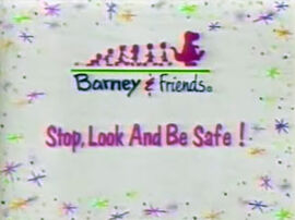 Stop, Look and Be Safe!.jpg
