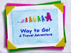 WayToGoATravelAdventureTitleCard.PNG