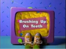 Brushing Up on Teeth PBS.jpg