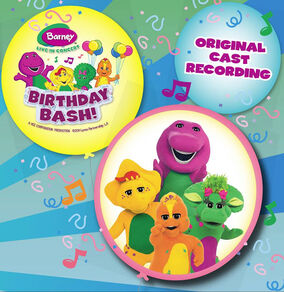 Birthday bash soundtrack front cover.jpg