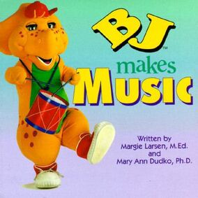 BJ-Makes-Music-9781570640384.jpg