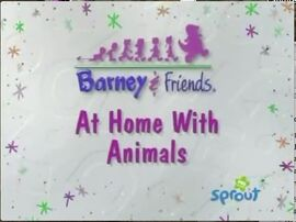 At Home With Animals Title Card.jpg