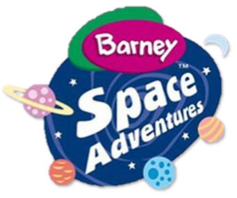 BarneysSpaceAdventure.jpg
